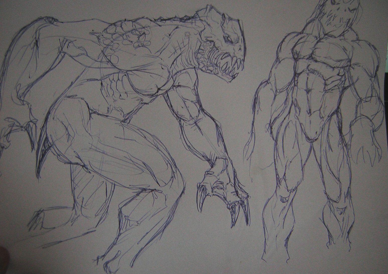 Créature sans nom ^^ 8oapxelc